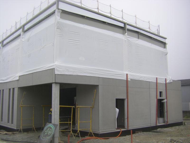 locabache-cloisonnement-bache-protection-facade-02