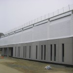 locabache-cloisonnement-bache-protection-facade-03