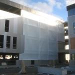 locabache-cloisonnement-bache-protection-facade-05