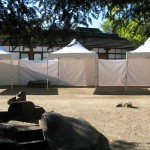 locabache-44-tente-modulable-01