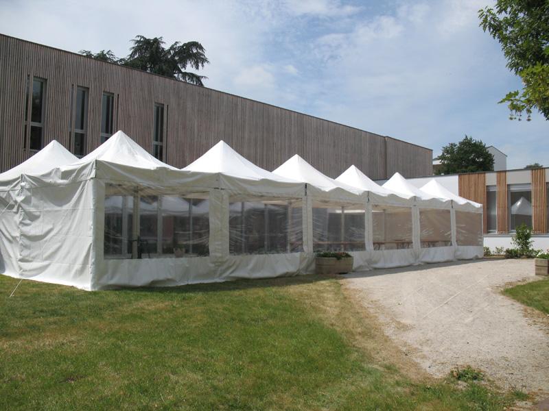 locabache-44-tente-modulable-04