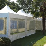 locabache-44-tente-modulable-11