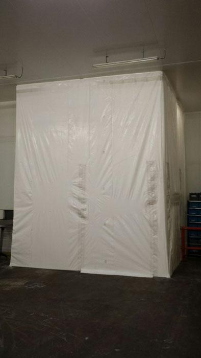 locabache-film-thermo-retractable-confinement (10)