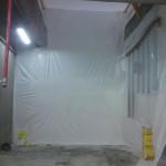 locabache-film-thermo-retractable-confinement (14)