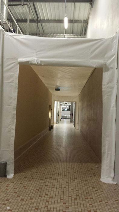 locabache-film-thermo-retractable-confinement (19)