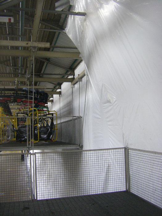 locabache-film-thermo-retractable-confinement (3)