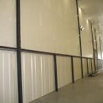 locabache-film-thermo-retractable-confinement (5)