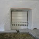 locabache-film-thermo-retractable-confinement (6)