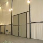 locabache-film-thermo-retractable-confinement (7)