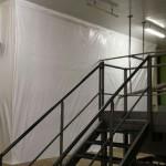 locabache-film-thermo-retractable-confinement (9)