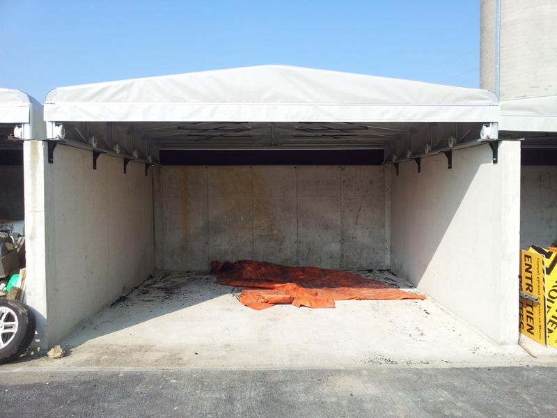 tunnel-escamotable-bache-pvc-locabache-44-05